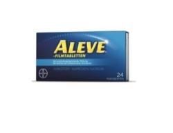 Aleve_WEB_FIN