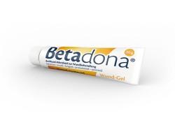 Betadona_Wundgel_BIG_WEB