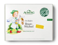 Brust-Wichtel-2690