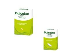Dulcolax_WEB