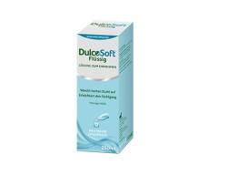 Dulcosoft_WEB