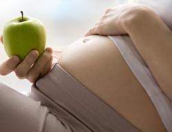 Ernaehrung-Schwangerschaft_Web800