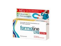 Formuline_L112_Extra_BIG_WEB