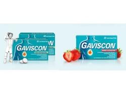 Gaviscon_BIG