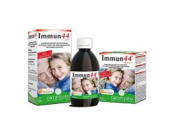 Immun-44_WEB