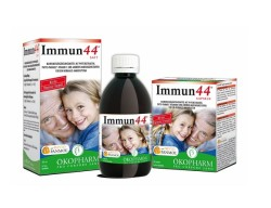 Immun44_WEB