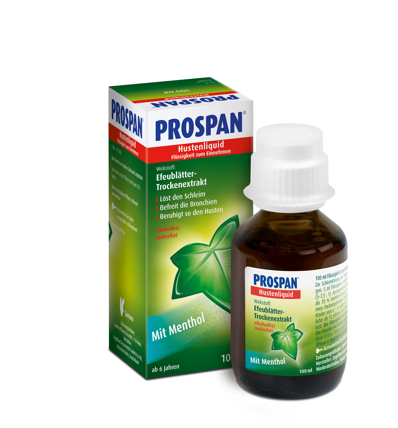Prospan_Menthol_100_Pack_Bottle_2017