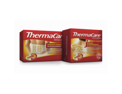 Thermacare_WEB