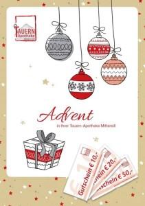 Weihnachtsfolder_500_WEB